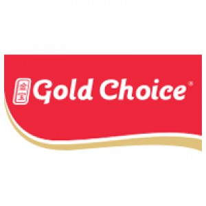 GOLD CHOICE
